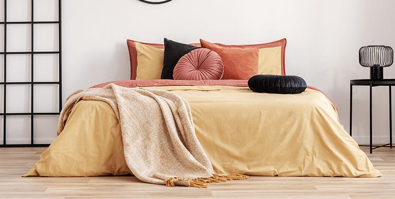 paploma-kouverta-krevati